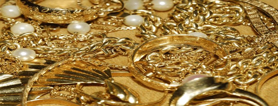 Compro oro in contanti Roma
