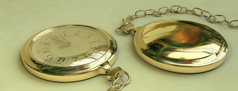 compro orologi oro roma