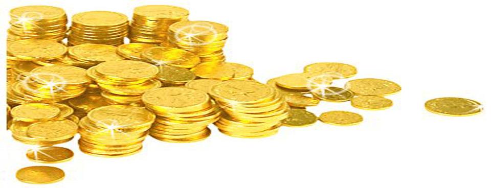 Valutazione oro a Roma