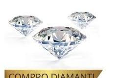 Compro Diamanti Castelli Romani