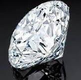Compro Diamanti Provincia Di Roma