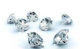 Compro Diamanti Roma Centro