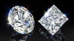 Compro Diamanti Roma Nord