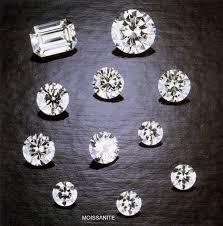 Compro Diamanti Roma Sud