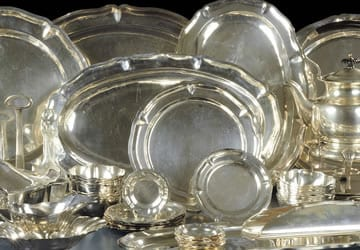 Compro Diamanti Roma - Compro Argento Roma le Massime Valutazioni con denaro in contante le trovi solo da noi