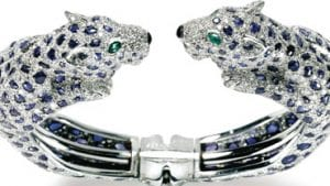Compro Gioielli Cartier Roma
