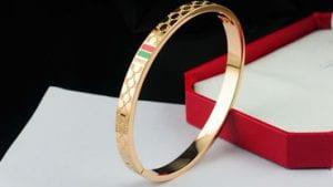 Compro Gioielli Gucci Roma