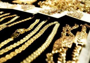 Compro Diamanti Roma - Compro Oro Roma, affidati ai veri professionisti che garantiscono le Massime Valutazioni di mercato