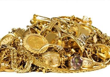 Compro Diamanti Roma - Compriamo il tuo oro usato o rotto. Le nostre Quotazionisono al di sopra della media delleValutazioni di Mercato a Roma,