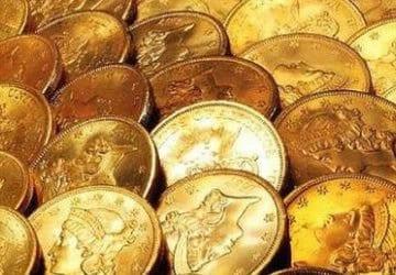 Compro Diamanti Roma - Compro Monete D Oro Roma, di tutti i periodi. A tiratura limitata. Valutazione gratuita.